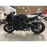 2021 Yamaha YZF-R1 for sale 201007441
