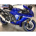 2021 Yamaha YZF-R1 for sale 201017806