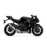 2021 Yamaha YZF-R1 for sale 201030043