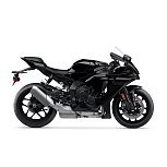2021 Yamaha YZF-R1 for sale 201031871