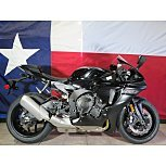 2021 Yamaha YZF-R1 for sale 201035256
