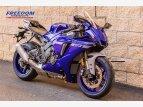 2021 Yamaha YZF-R1 for sale 201047499