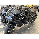 2021 Yamaha YZF-R1 for sale 201054194