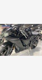 2021 Yamaha YZF-R1 for sale 201065405
