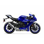 2021 Yamaha YZF-R1 for sale 201072068
