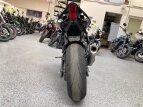 2021 Yamaha YZF-R1 for sale 201148155