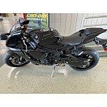 2021 Yamaha YZF-R1 for sale 201167555