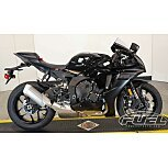 2021 Yamaha YZF-R1 for sale 201179549