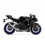 2021 Yamaha YZF-R1M for sale 200972034