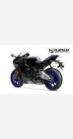 2021 Yamaha YZF-R1M for sale 200984627