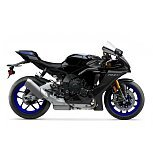 2021 Yamaha YZF-R1M for sale 200999030