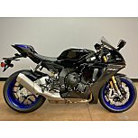2021 Yamaha YZF-R1M for sale 201011872