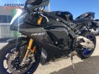2021 Yamaha YZF-R1M for sale 201014125