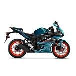 2021 Yamaha YZF-R3 for sale 200972042