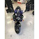 2021 Yamaha YZF-R3 for sale 200976550