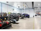 2021 Yamaha YZF-R3 for sale 200984630