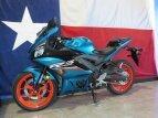 2021 Yamaha YZF-R3 for sale 201044920