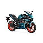2021 Yamaha YZF-R3 for sale 201045046