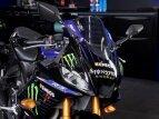2021 Yamaha YZF-R3 for sale 201050426