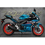2021 Yamaha YZF-R3 for sale 201070862
