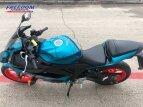 2021 Yamaha YZF-R3 for sale 201071344