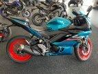 2021 Yamaha YZF-R3 for sale 201080890