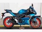2021 Yamaha YZF-R3 for sale 201114362