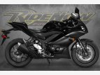 2021 Yamaha YZF-R3 for sale 201159122