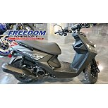 2021 Yamaha Zuma 125 for sale 200975826
