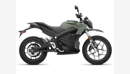 2021 Zero Motorcycles DS for sale 200996004