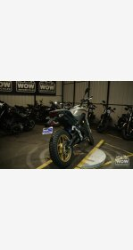 2021 Zero Motorcycles DSR for sale 200996658