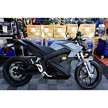 2021 Zero Motorcycles S for sale 200999441
