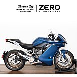 2021 Zero Motorcycles SR for sale 201009634