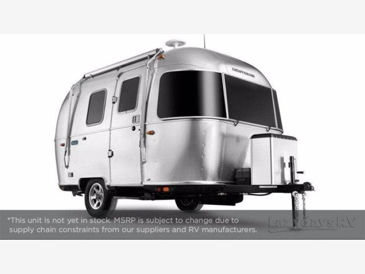 2022 Airstream Bambi for sale 300303351