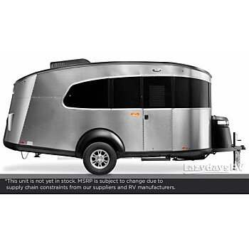 2022 Airstream Basecamp for sale 300273601
