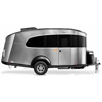 2022 Airstream Basecamp for sale 300308295