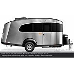 2022 Airstream Basecamp for sale 300309984