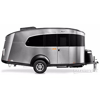 2022 Airstream Basecamp for sale 300337242