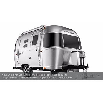 2022 Airstream Caravel for sale 300270265