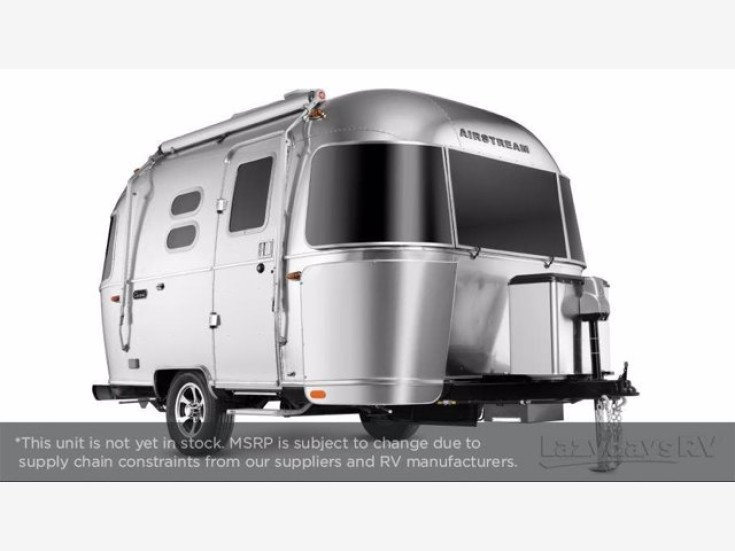 2022 Airstream Caravel for sale 300270270