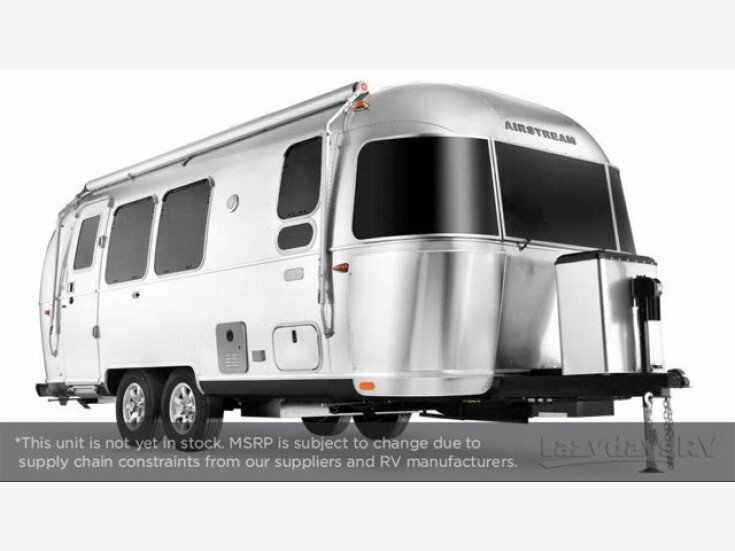 2022 Airstream Caravel for sale 300309994