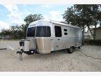 2022 Airstream Caravel for sale 300333743