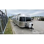 2022 Airstream Classic for sale 300314384