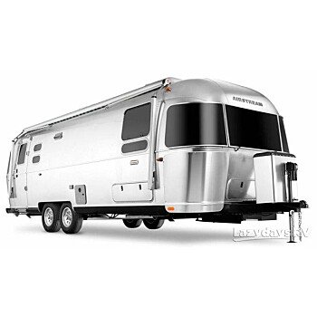 2022 Airstream International for sale 300303623