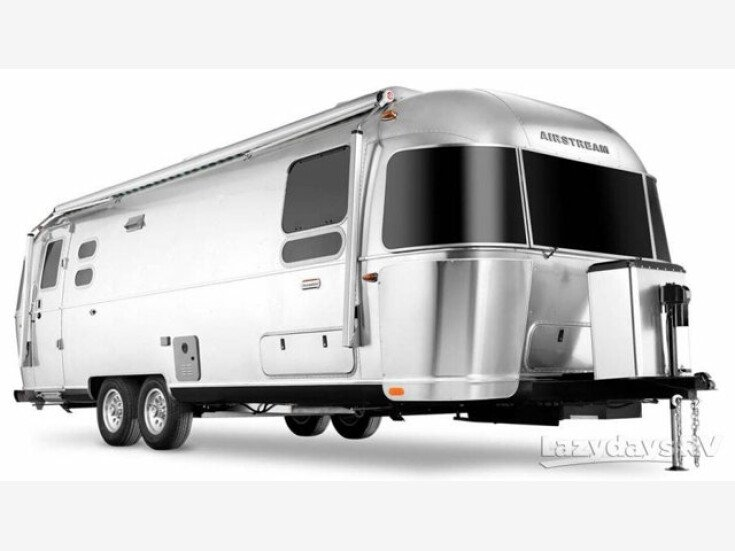 2022 Airstream International for sale 300313510