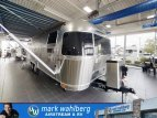 2022 Airstream International for sale 300326926