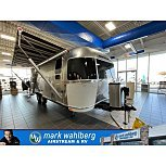 2022 Airstream International for sale 300334414