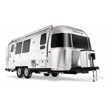 2022 Airstream International for sale 300337701