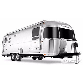 2022 Airstream International for sale 300337741