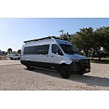 2022 Airstream Interstate for sale 300315452
